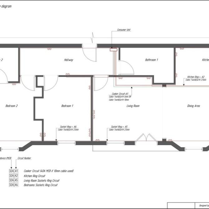 lr5605 inverter wiring diagram pdf free diagram