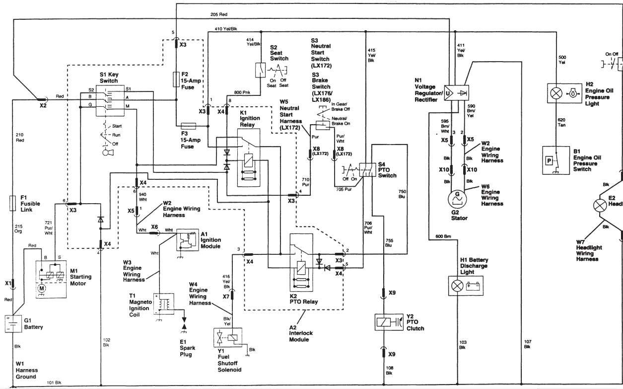 Gy Lx279 Wiring Diagram Free Diagram