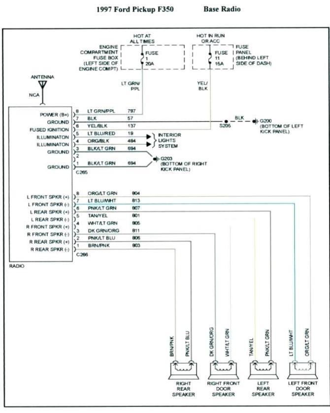 kenwood kdc x693 wiring diagram