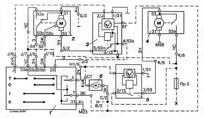 ng9482 peugeot 207 rd4 wiring diagram printer friendly c4