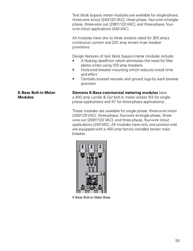 yf3049 200 amp meter socket wiring diagram wiring diagram