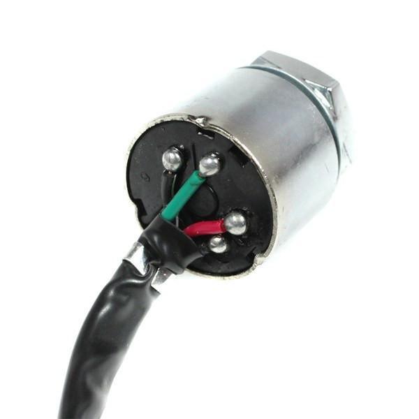 atv ignition switch wiring diagram  wiring diagram