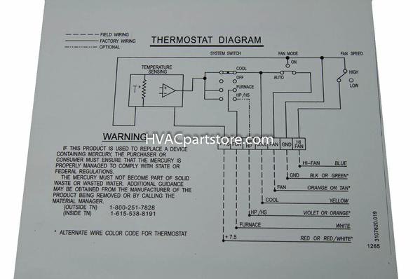 duo therm wiring diagrams  2004 dodge diesel wiring diagram