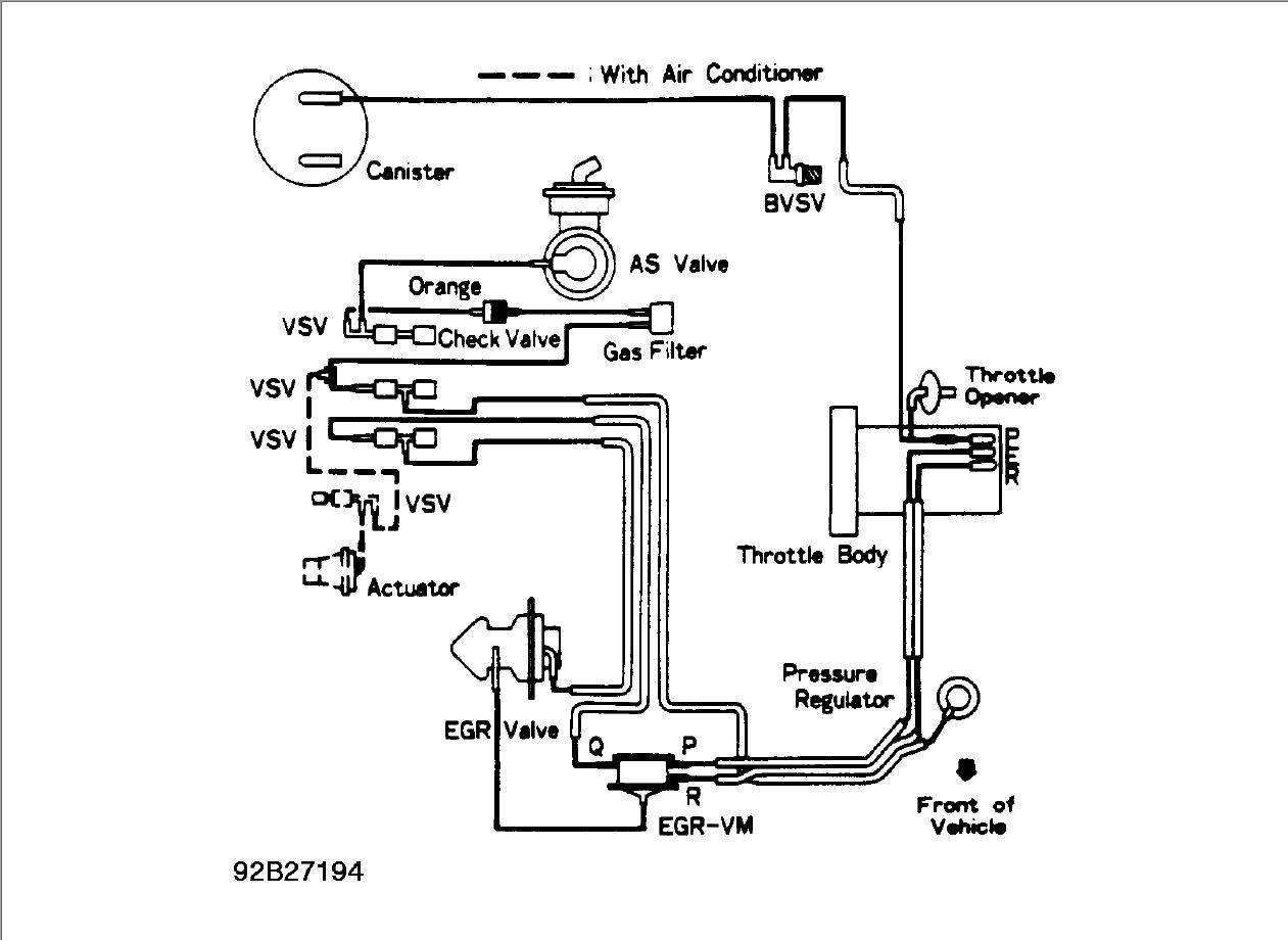 Nt Toyota 2tc Engine Wiring Diagram Free Diagram