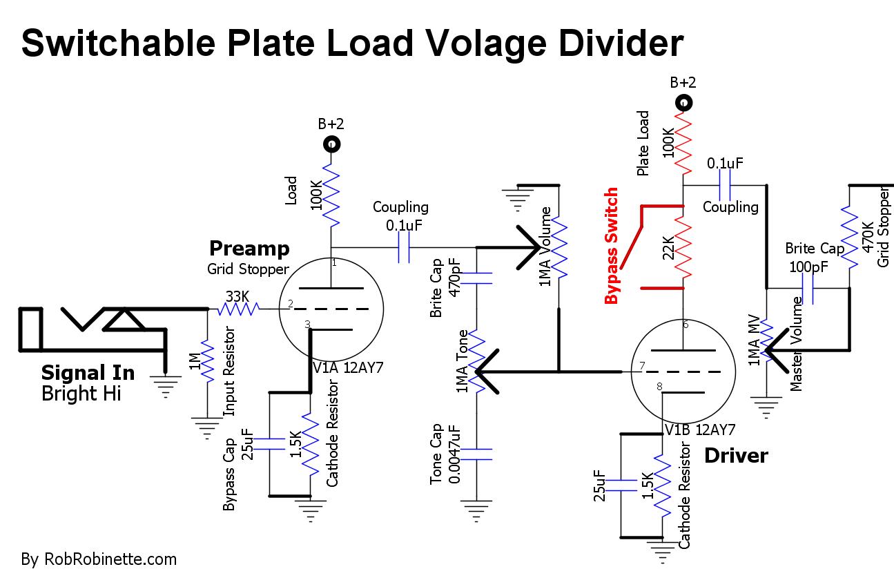 Rd Mesa 7i77 Cnc Wire Diagram Free Diagram