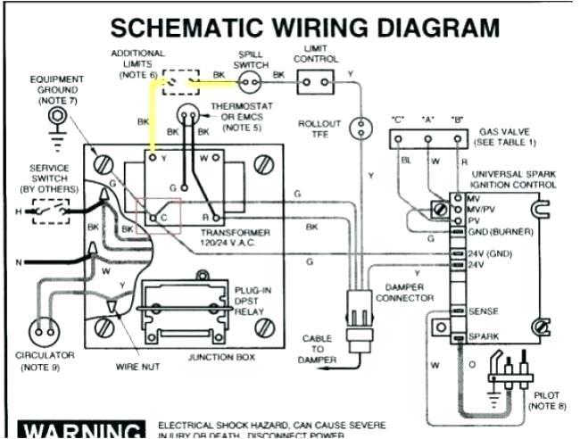 burnham steam boiler wiring diagram  2006 toyota tundra