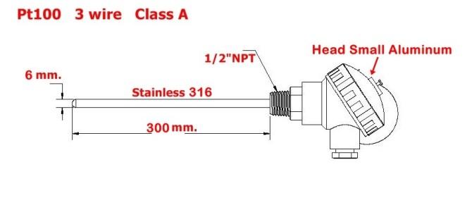 3 wire rtd diagram cad  acm wiring diagram  sportster