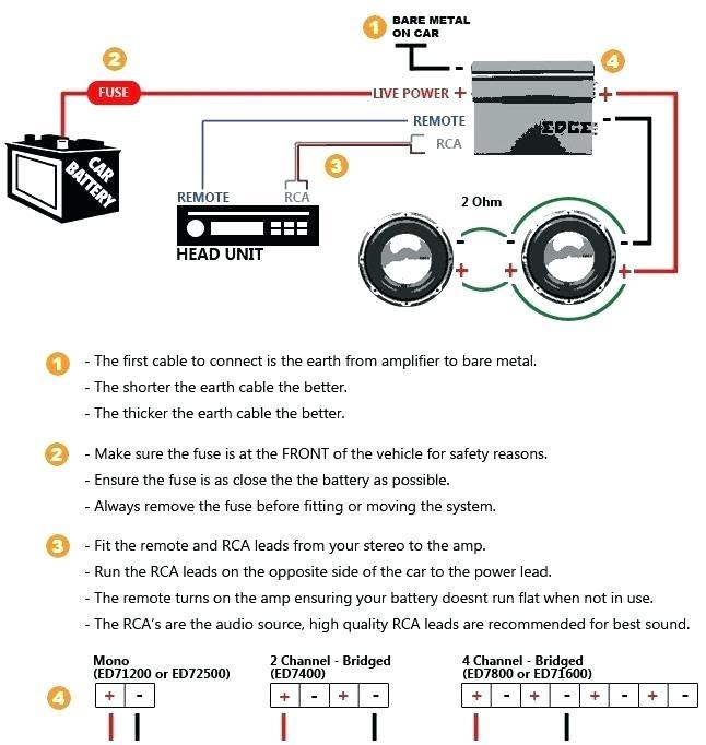 sl3009 voice coil subwoofer wiring diagram moreover car