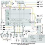 Skoda Rapid Wiring Diagram 1999 Suzuki Hayabusa Fuse Box Enginee Diagrams Corolla Waystar Fr