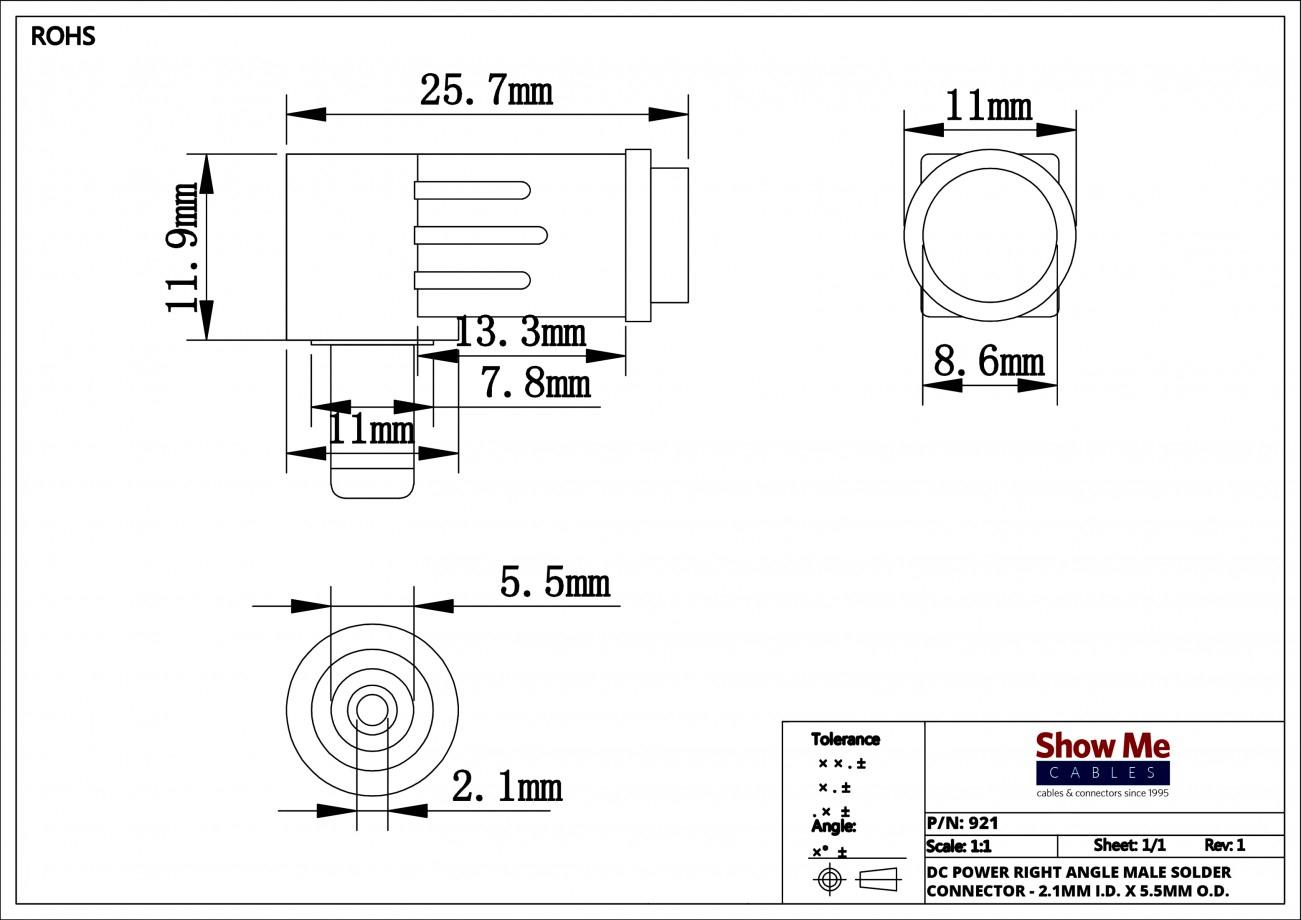 One Wire Alternator Wiring Diagram Chevy One Wire