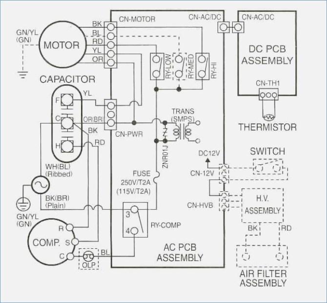 go2812 gas furnace wiring diagram pdf wiring diagram