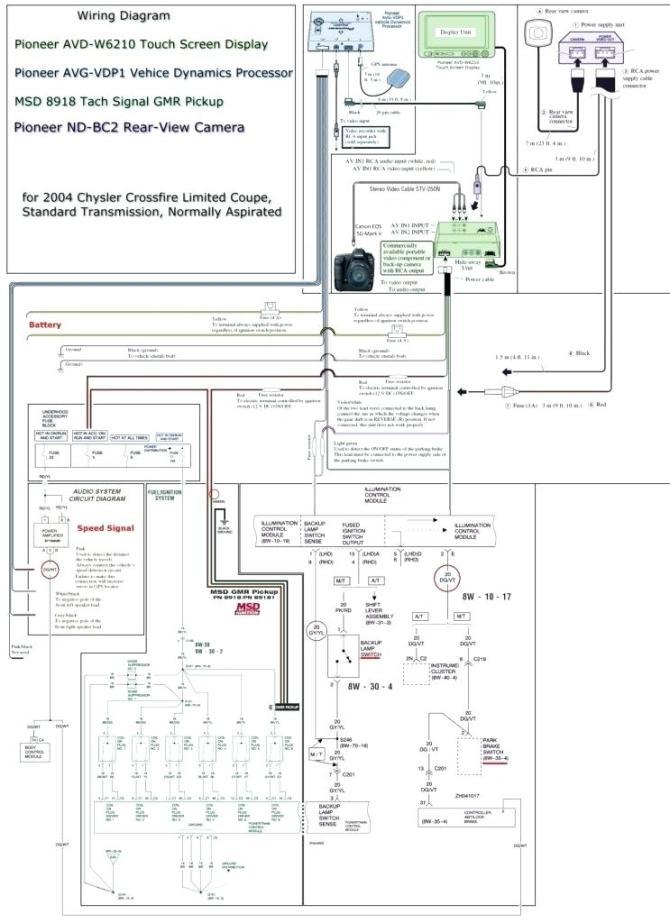 deh p3900mp wiring diagram  suzuki grand vitara oxygen