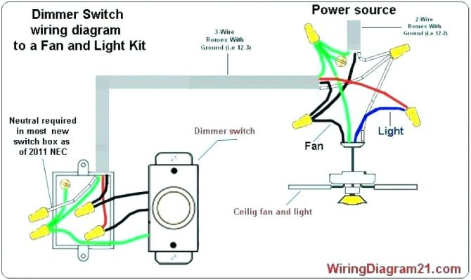 sb0082 3 way ceiling fans with lights wiring diagram