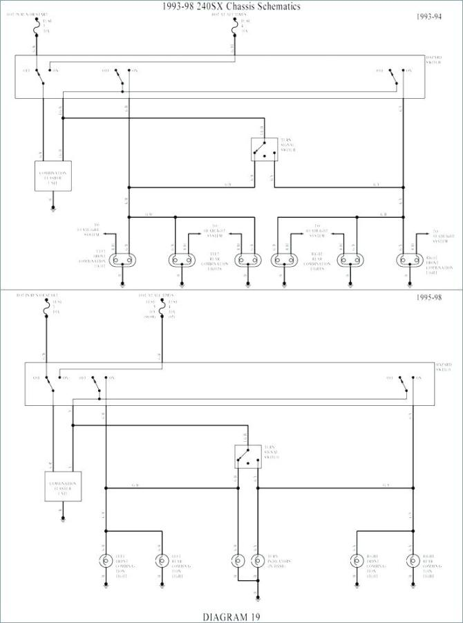 wx6524 s13 engine wiring diagram schematic wiring