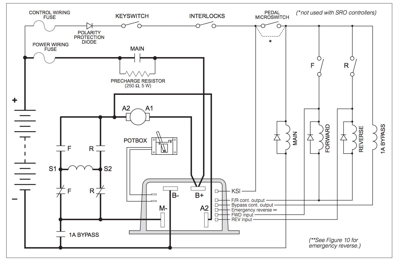 Ce Intermatic T103 Wiring Diagram Download Diagram