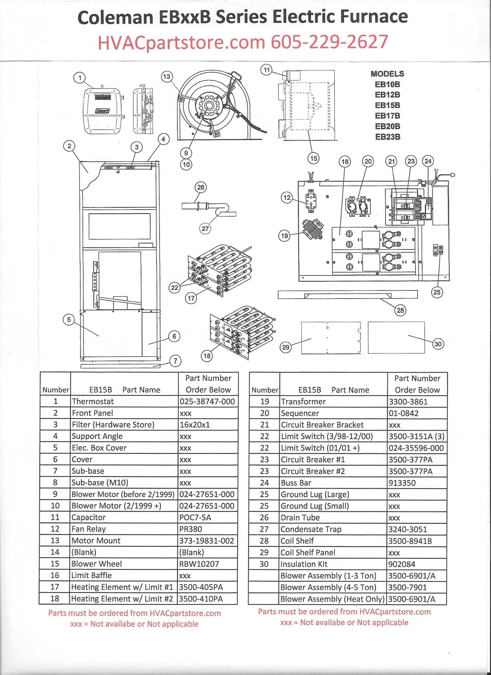 Wiring Diagram 220 Volt Baseboard Heater