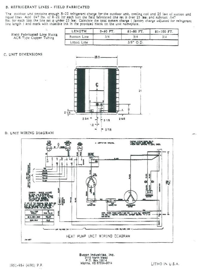 nordyne b5bm furnace wiring diagram  pre wiring home cable