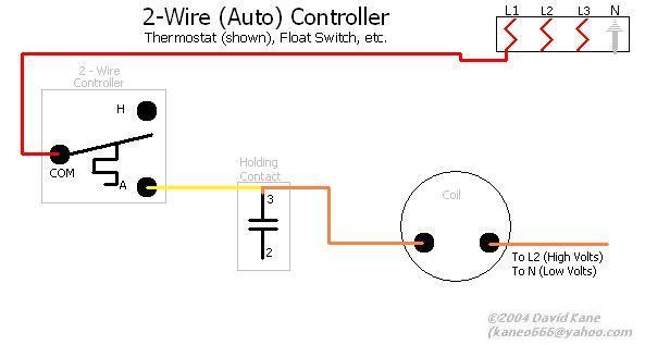 thermostat wiring diagram with hoa  2007 cadillac escalade