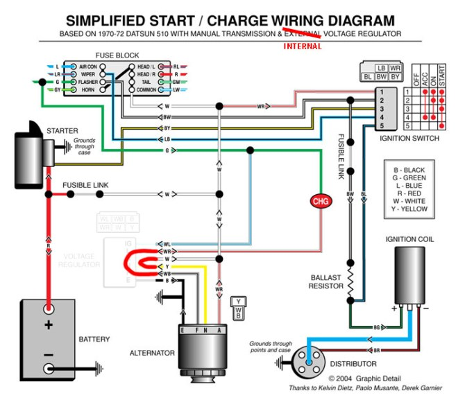 la2045 wiring diagrams together with gm one wire