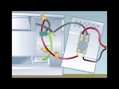 vt4070 electric baseboard wiring diagrams download diagram