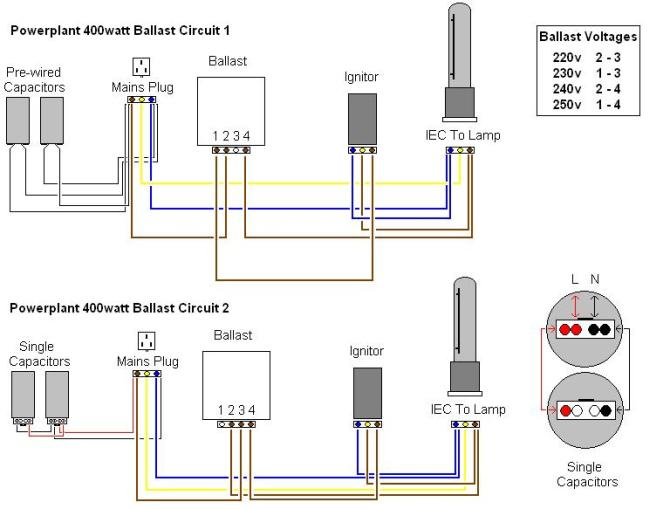 ff3304 to led tube light wiring diagram on 3 lamp 1