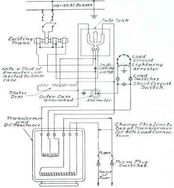 6000 onan rv generator wiring diagram car fog light wiring