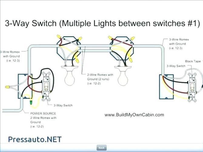 yg6765 wiring diagram light switch 3 way wiring diagram