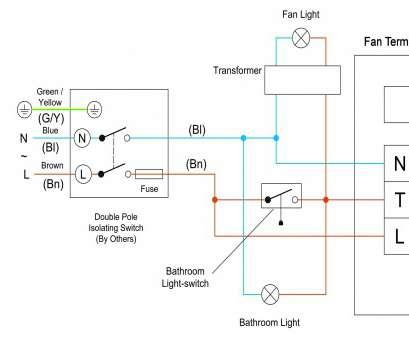 gb9224 arlec wiring diagram light switch wiring diagram