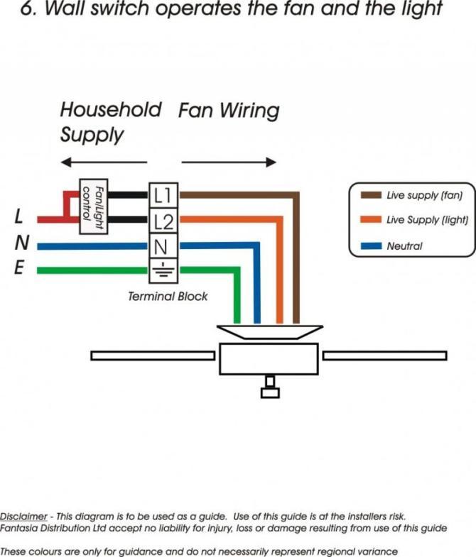240v light wiring diagram  2004 volvo s80 engine diagram