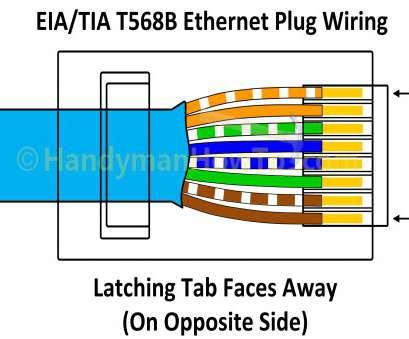 zt4939 cat 7 rj45 wiring diagram schematic wiring