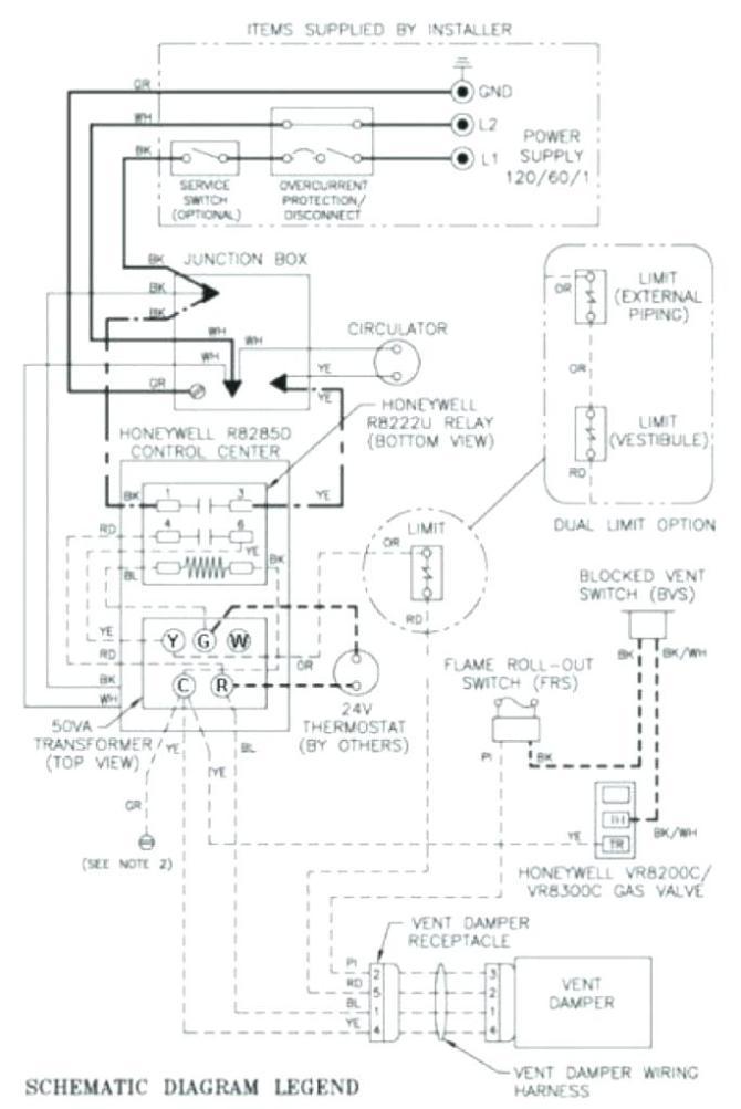 diagram diagram burnham wiring boiler 2204 ncl full version