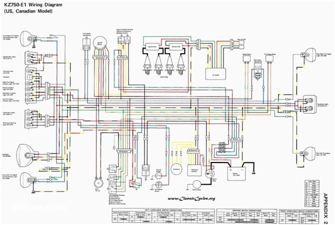 honda xrm wiring diagram  wiring diagram circuitwindowa