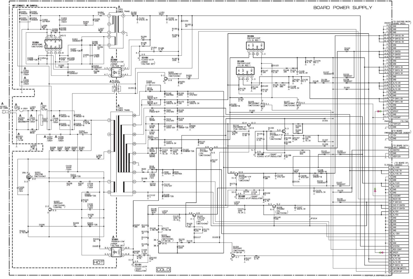 Strata Dk Wiring Diagram