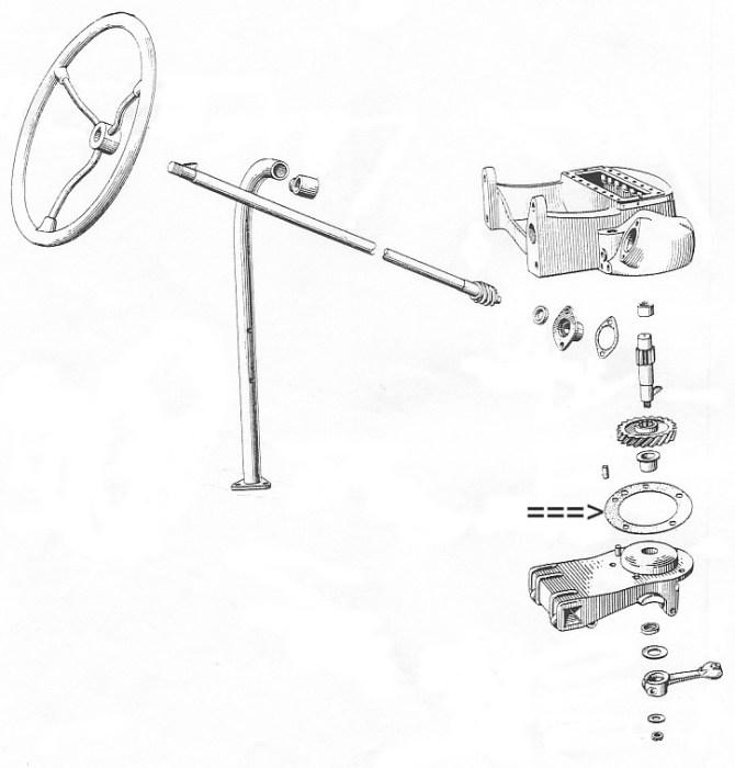 ns3175 farmall md wiring diagram free diagram