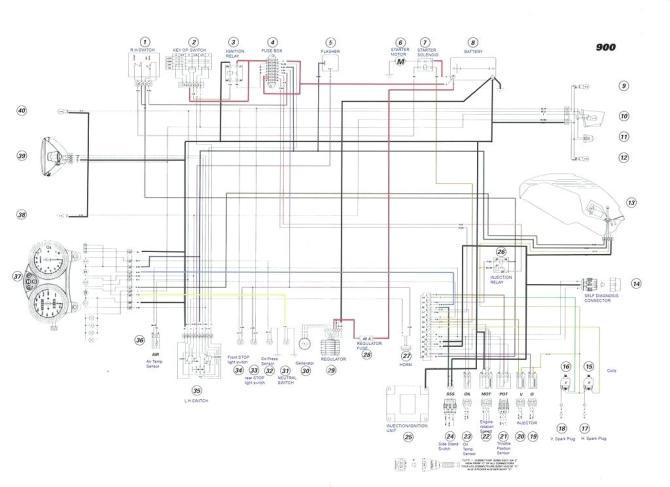 ez2458 rail buggy wiring diagrams free diagram