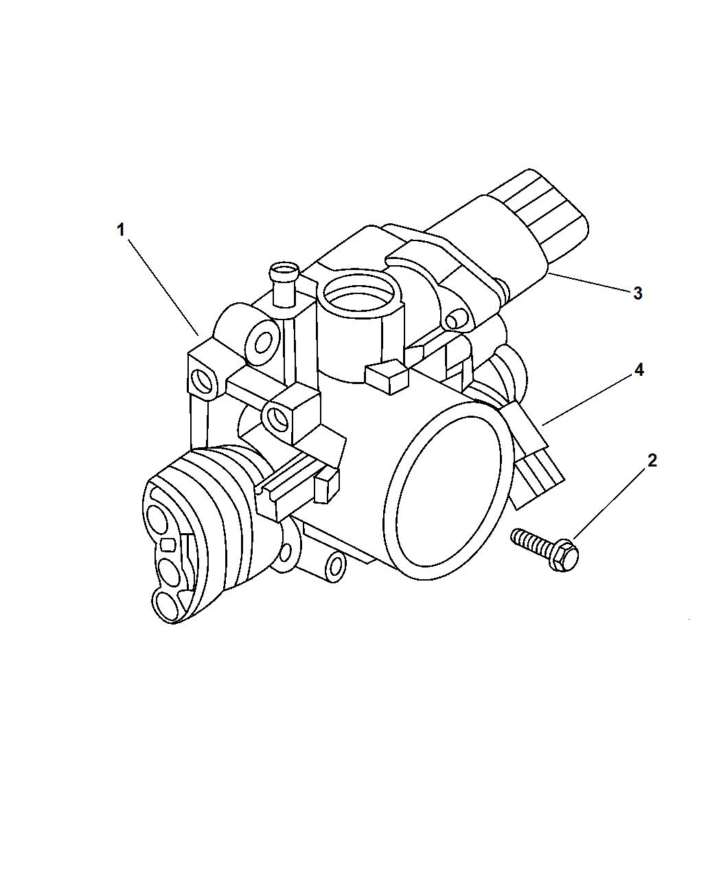 Kd Pt Cruiser Vacuum Hose Diagram Free Diagram