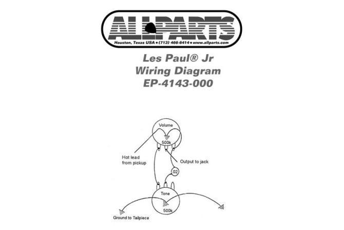 zl0469 gibson les paul custom wiring diagram wiring diagram