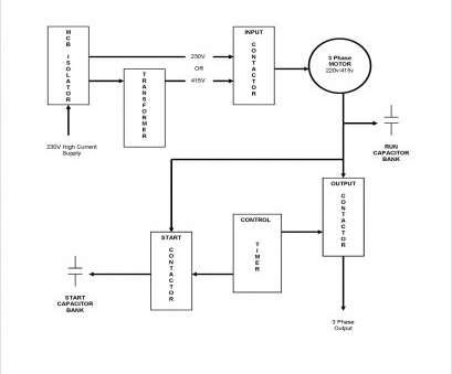 bm3908 baldor l1512t motor capacitor wiring diagram wiring