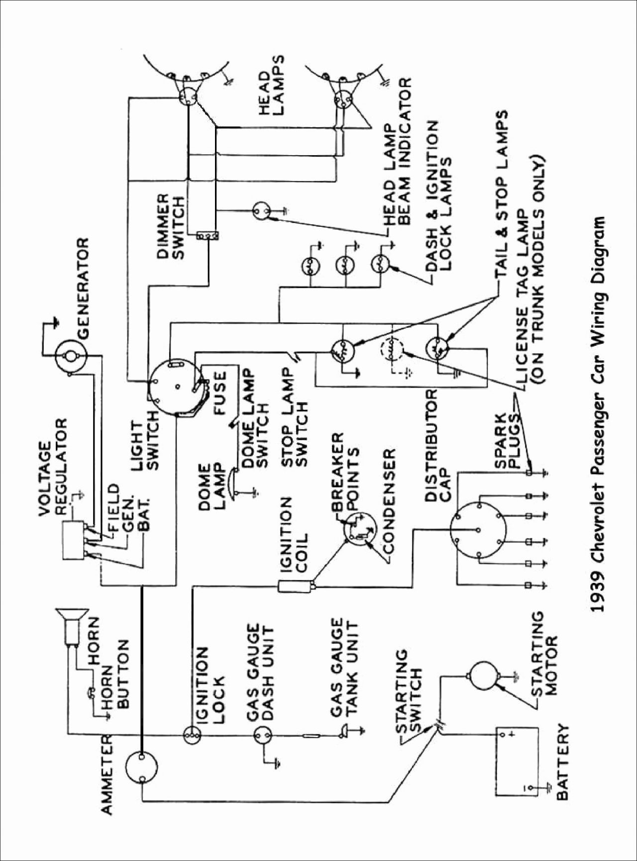 Wz Wiring Diagram For Chevrolet Fuel Gauge