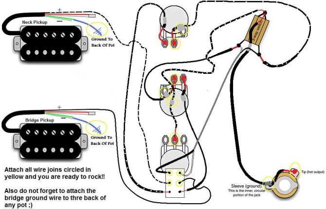 hamer wiring diagrams 2007 suzuki boulevard s50 wire