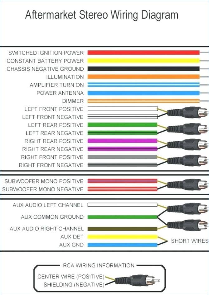 sony head unit wiring diagram cdx  2012 hyundai veloster