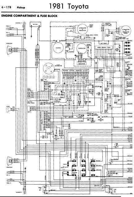 🏆 diagram in pictures database wiring diagram for 1994