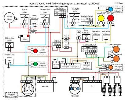 L2 L1 Com Wiring, Domestic Wiring Diagram Pdf