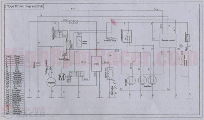 kr6863 wiring diagram for john deere 318 download diagram