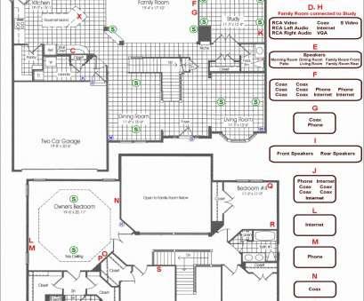 es0578 electrical wiring diagrams home ac wiring diagram