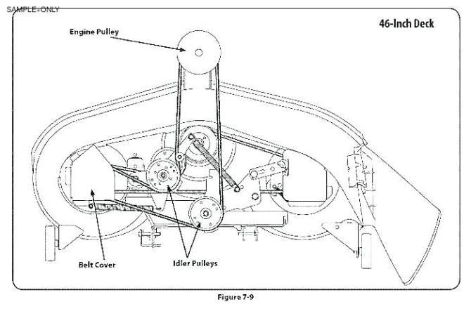 wm0928 as mtd lawn tractor wiring diagram further mtd