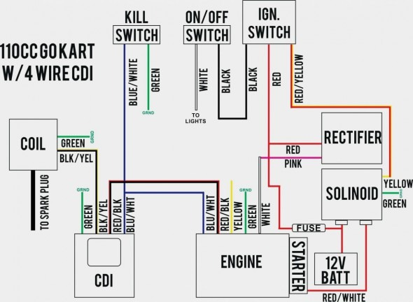 2013 chrysler 200 wiring diagram  schematic wiring diagram