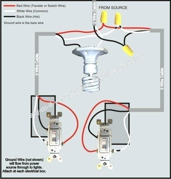 sw7374 way dimmer switch wiring diagram as well as