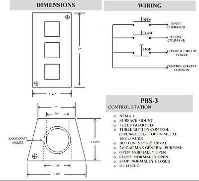 commercial garage door opener wiring diagram  2000 jeep
