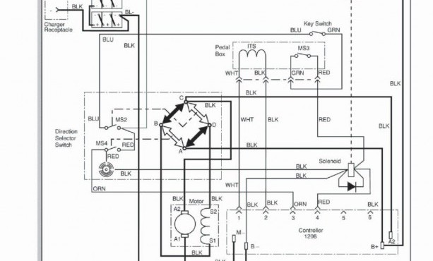 yt2642 auto rod controls wiring diagram wiring diagram